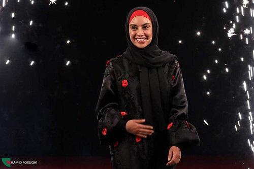 دانلود برنامه خندوانه با حضور ترلان پروانه 30 خرداد 97