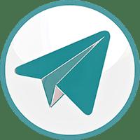 دانلود جدیدترین نسخه فیلگرام تلگرام بدون فیلتر