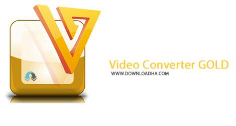 دانلود Freemake Video Converter Business 4.2.0.8 – مبدل مالتی مدیا