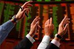 بورس امن ترین گزینه سرمایهگذاری در شرایط حاضر