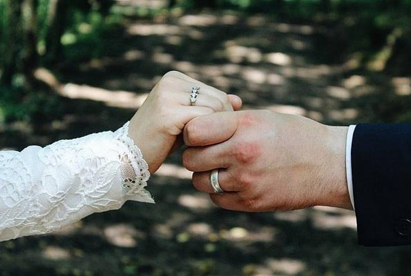 اشتباهات خانم ها در ازدواج که باید کنار بگذارند