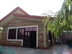 باغ ویلای لوکس در شهریار کد۲۵۴