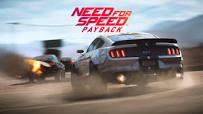 دانلود بازی کامپیوتری Need For Speed Payback