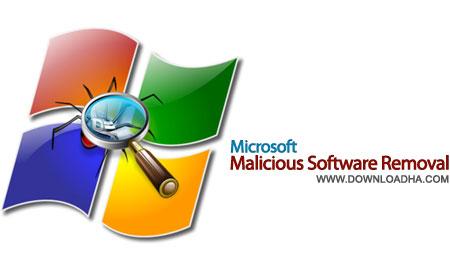 دانلود Microsoft Malicious Software Removal Tool 5.61 x86/x64