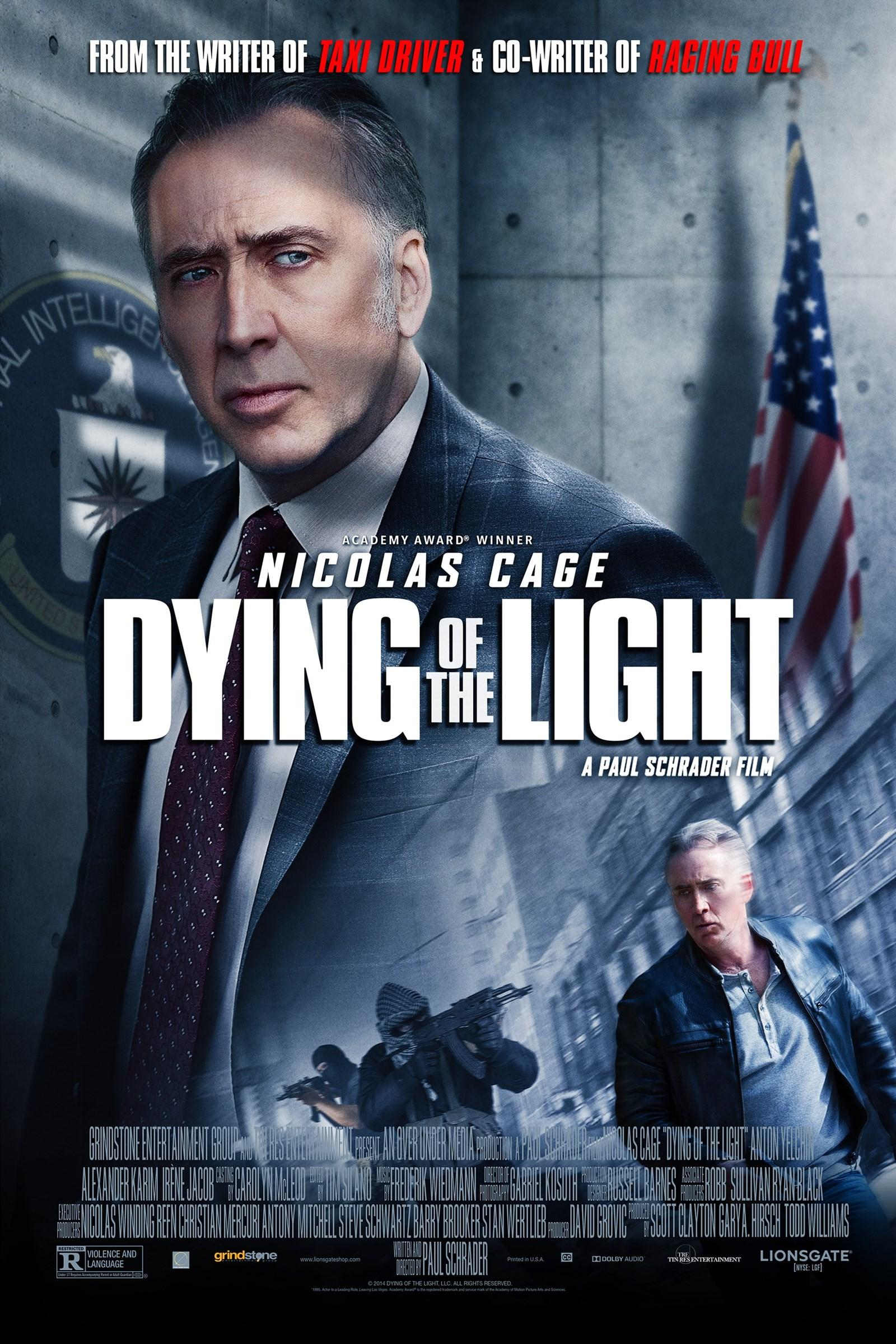 Dying%20of%20the%20Light%202014.1 1 دانلود فیلم Dying of the Light 2014