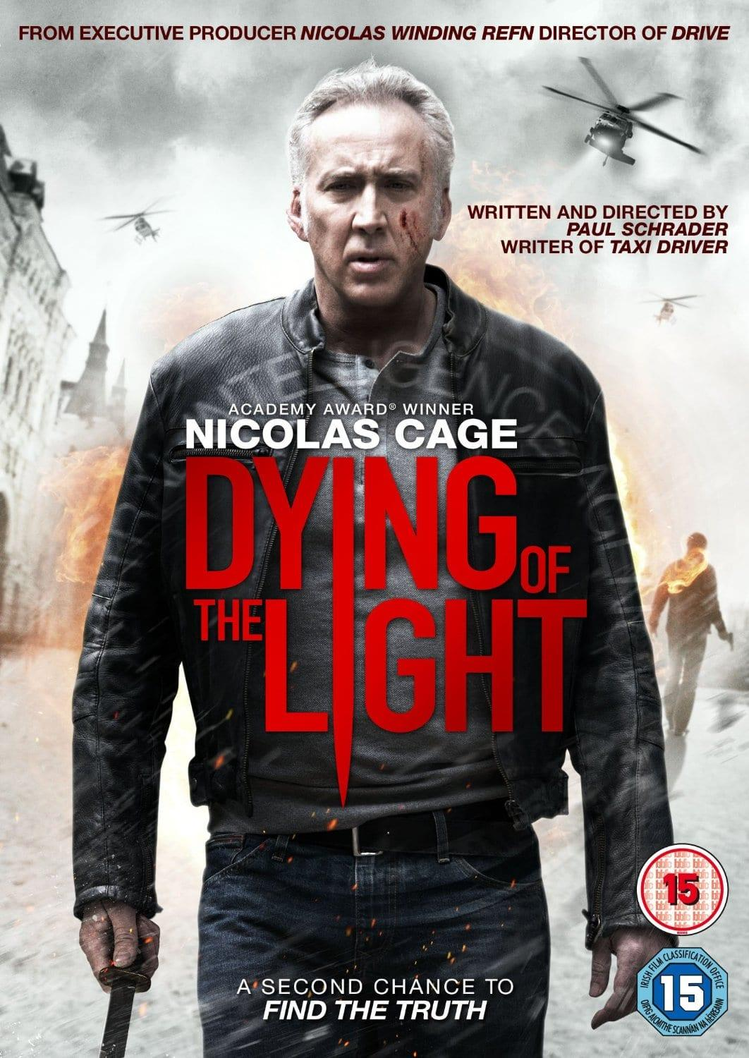 Dying%20of%20the%20Light%202014.2 1 دانلود فیلم Dying of the Light 2014