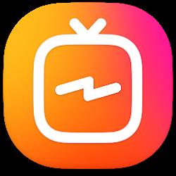 دانلود IGTV 57.0.0.9.81 – برنامه آی جی تی وی اینستاگرام برای اندروید و آی او اس