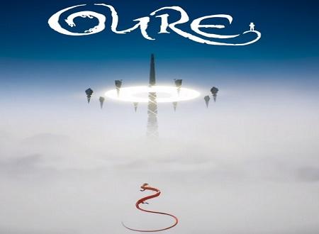دانلود بازی Oure ماجراجویی در دنیای آسمان ها برای کامپیوتر