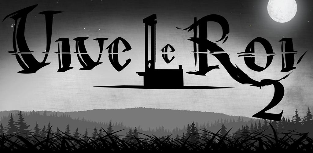 دانلود Vive le Roi 2 - بازی پازلی زنده باد پادشاه 2 برای اندروید + دیتا