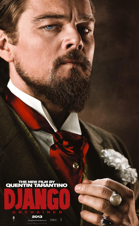 Django%20Unchained%202012.3 1 دانلود فیلم Django Unchained 2012 : رتبه ۶۰ در سایت IMDB