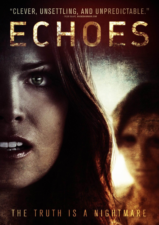 Echoes%202014.1 1 دانلود فیلم Echoes 2014