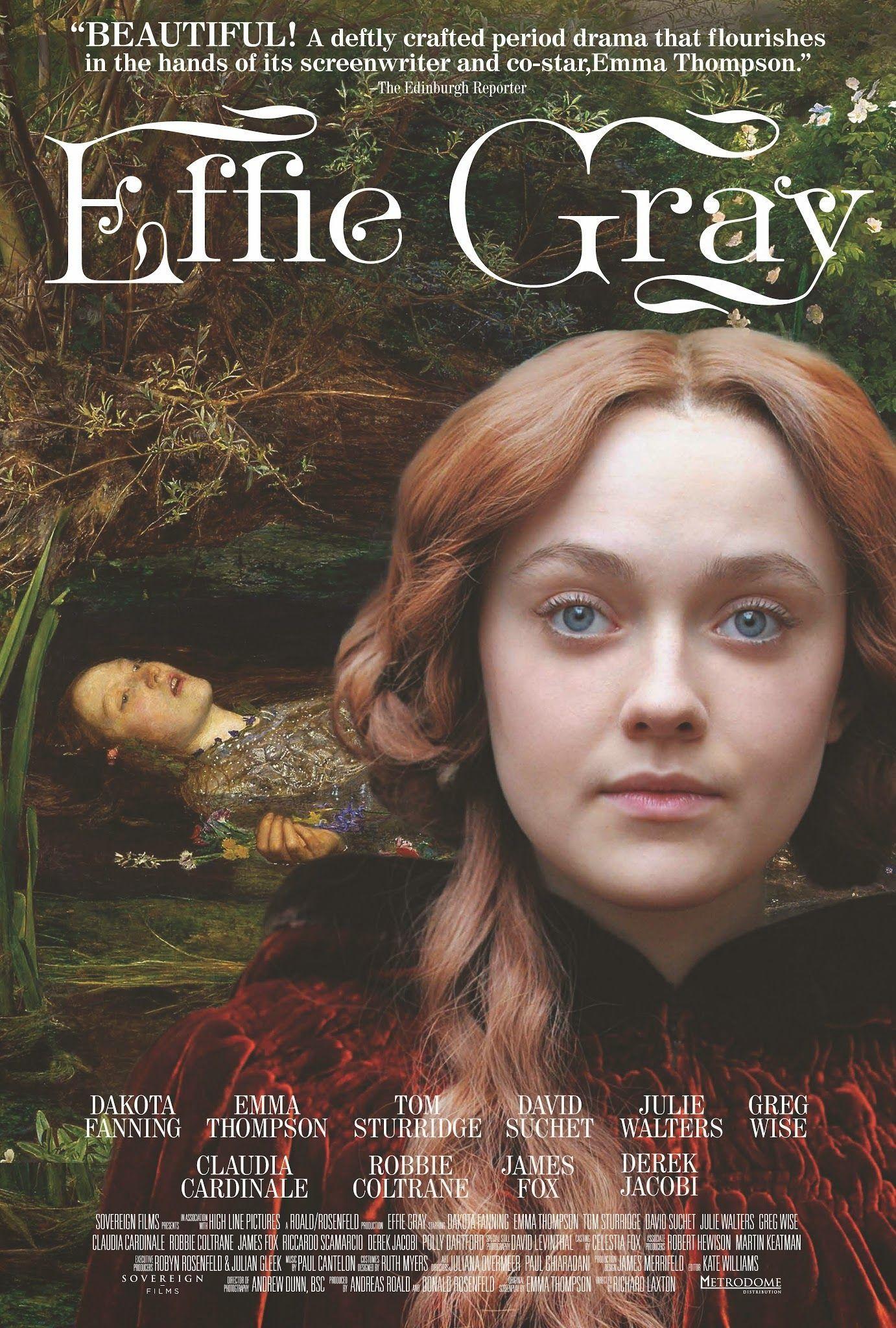 Effie%20Gray%202014.1 1 دانلود فیلم Effie Gray 2014