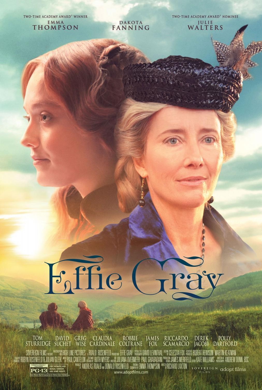 Effie%20Gray%202014.2 1 دانلود فیلم Effie Gray 2014