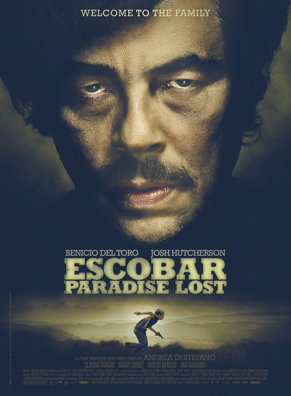 Escobar%20Paradise%20Lost%202014.1 1 دانلود فیلم Escobar: Paradise Lost 2014