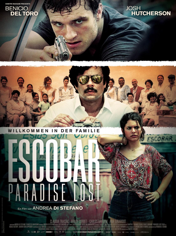 Escobar%20Paradise%20Lost%202014.2 1 دانلود فیلم Escobar: Paradise Lost 2014