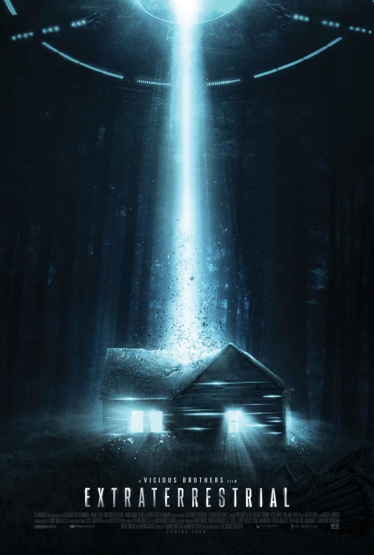Extraterrestrial%202014.1 1 دانلود فیلم Extraterrestrial 2014