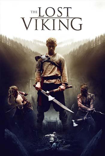 دانلود فیلم وایکینگ گم شده The Lost Viking 2018با تمام کیفیت ها