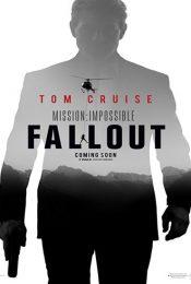 دانلود فیلم Mission Impossible 6 2018 با کیفیت خوب