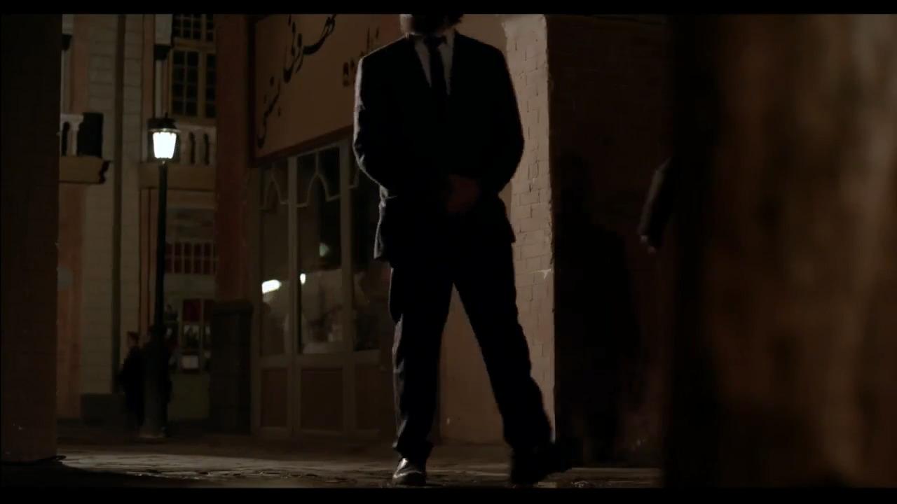 تماشای آنلاین قسمت ششم سریال شهرزاد فصل دوم
