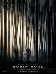 دانلود رایگان پیش نمایش فیلم Robin Hood 2018 با کیفیت عالی