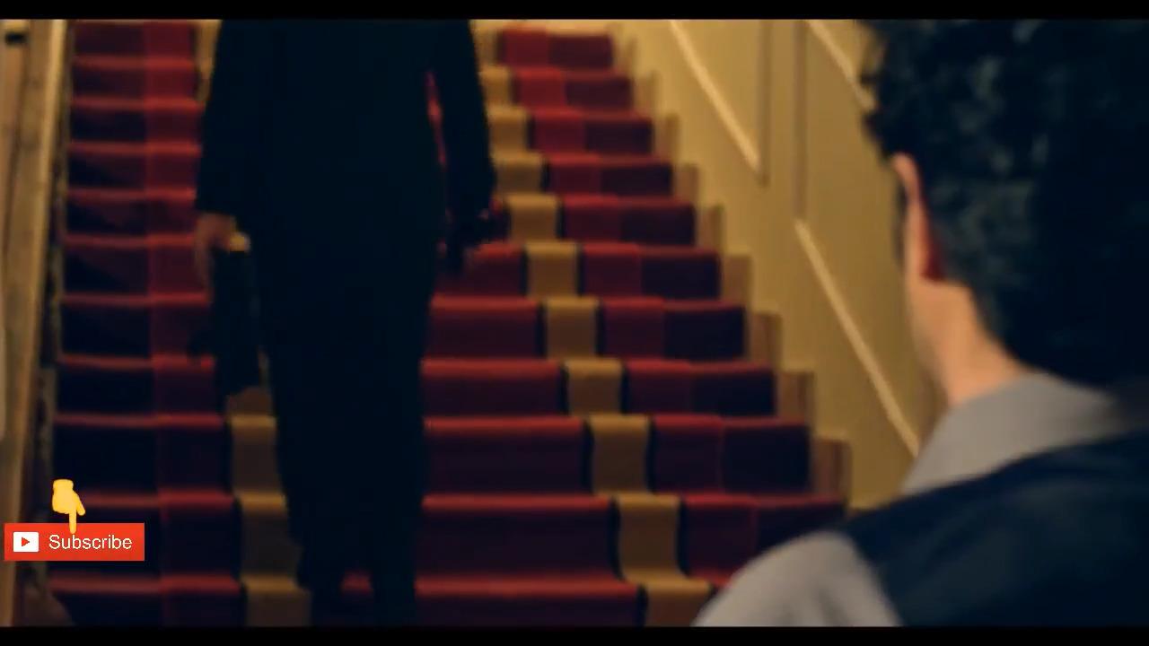 تماشای آنلاین قسمت یازدهم سریال شهرزاد فصل دوم