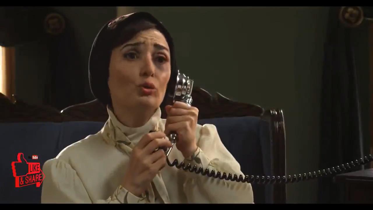 تماشای آنلاین قسمت چهاردهم سریال شهرزاد فصل دوم