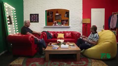 تماشای آنلاین برنامه قاچ قسمت 5