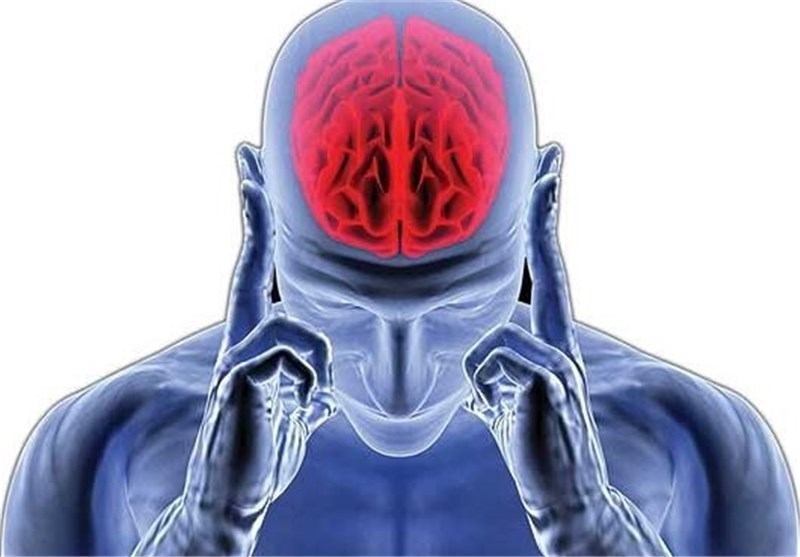 ذهن و مغز