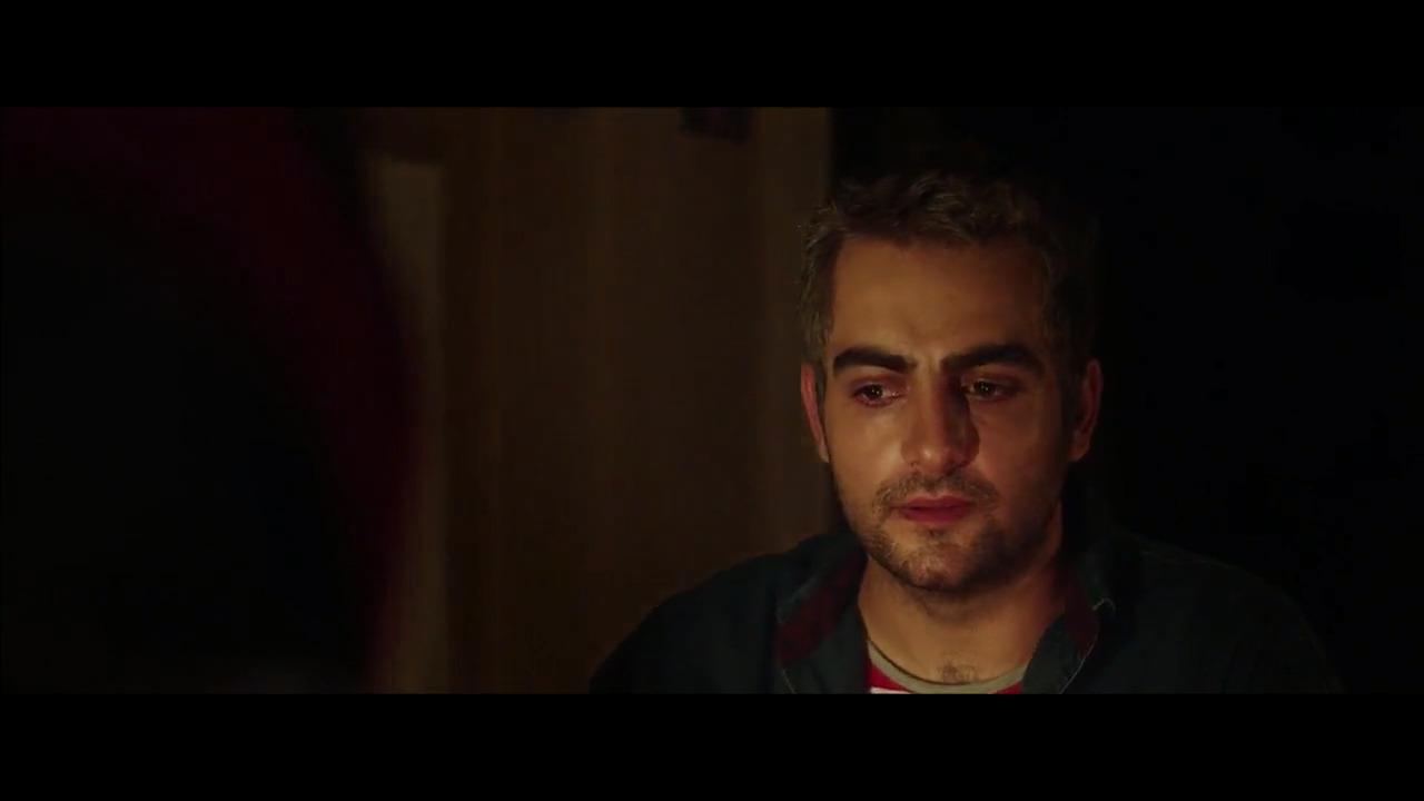 تماشای آنلاین فیلم ایرانی ایتالیا ایتالیا