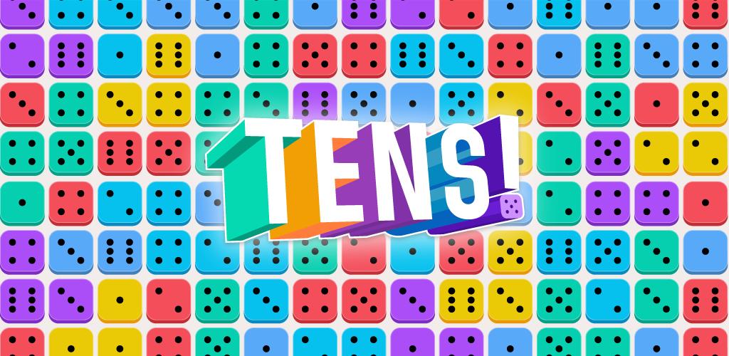 دانلود TENS! - بازی فوق العاده ده ها! برای اندروید و آی او اس