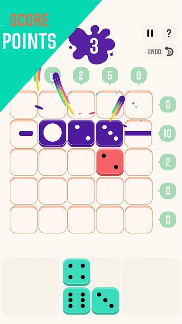 دانلود TENS! 1.7.8 - بازی فوق العاده ده ها! برای اندروید و آی او اس
