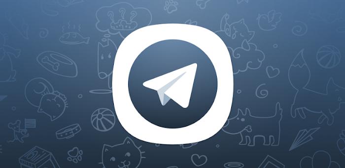 دانلود Telegram X - برنامه تلگرام ایکس برای اندروید