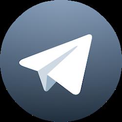 دانلود Telegram X 0.20.11.982 - برنامه تلگرام ایکس برای اندروید