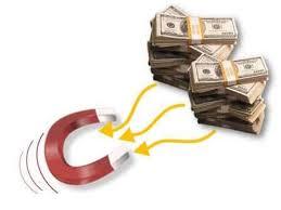 پاسخ به سوالات قانون جذب جذب پول و ثروت