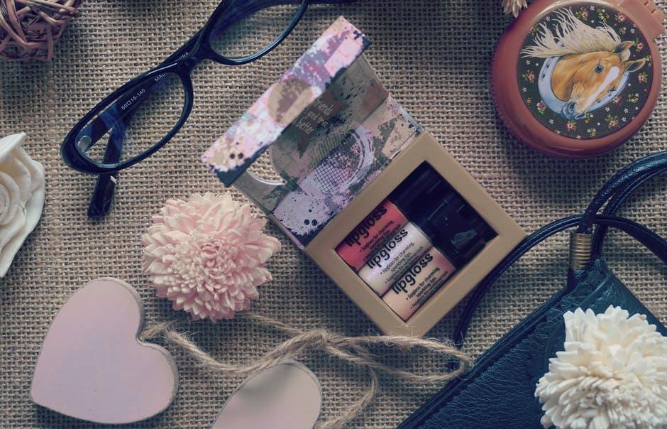 عکس پروفایل روز دختر