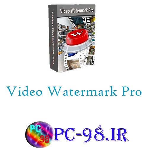 دانلود نرم افزار WonderFoxVideoWatermark3