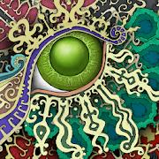 دانلود Gorogoa 1.1.1 - بازی معمایی فوق العاده گورگوآ برای اندروید و آی او اس + دیتا