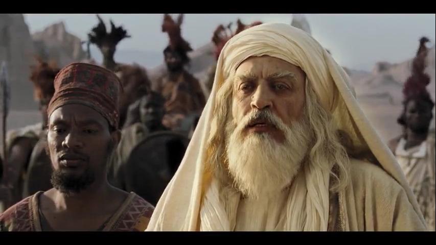 تماشای آنلاین فیلم محمد رسول الله