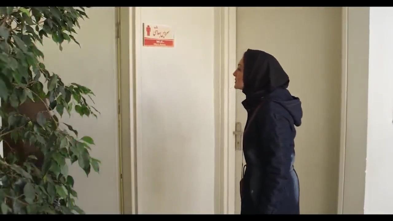 تماشای آنلاین قسمت سوم سریال گلشیفته