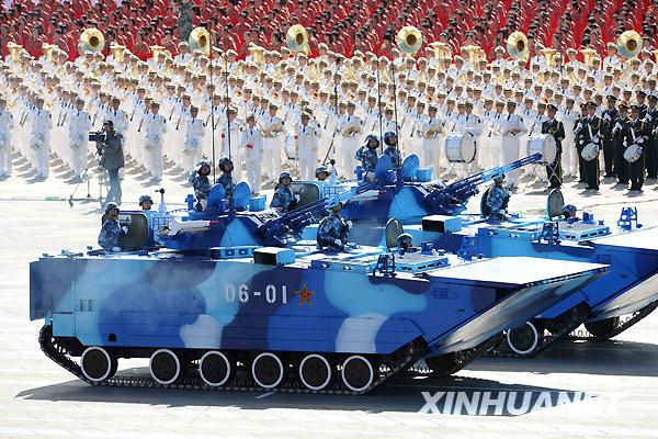 سربازان فوقلیسانس و بالاتر در ناجا حکم اشتغال میگیرند