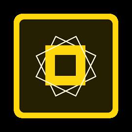 دانلود Adobe Spark Post 0.3.6 - برنامه طراحی و ایده پردازی ادوبی اسپارک پست برای اندروید و آی او اس