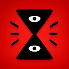 دانلود Isoland 2: Ashes of Time 1.0.34 - بازی ایزولند 2: خاکستر زمان برای اندروید و آی او اس +مود + دیتا