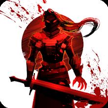 دانلود Shadow of Death: Dark Knight 1.33.2.1 - بازی اکشن شوالیه تاریکی برای اندروید + مود + دیتا
