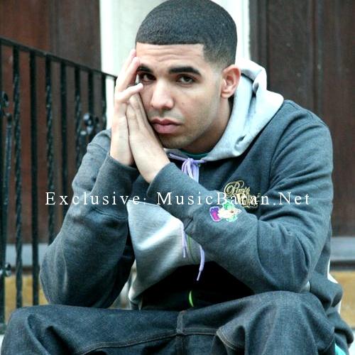 متن و ترجمه آهنگ Nonstop از Drake