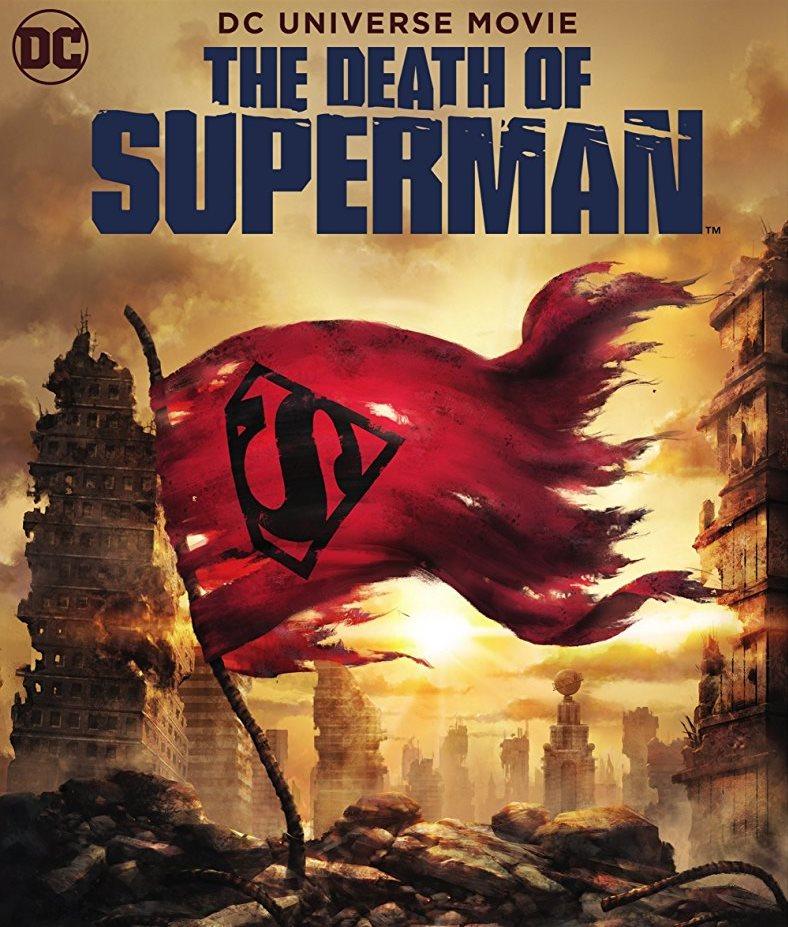 The%20Death%20Of%20Superman%202018.1 دانلود انیمیشن The Death Of Superman 2018