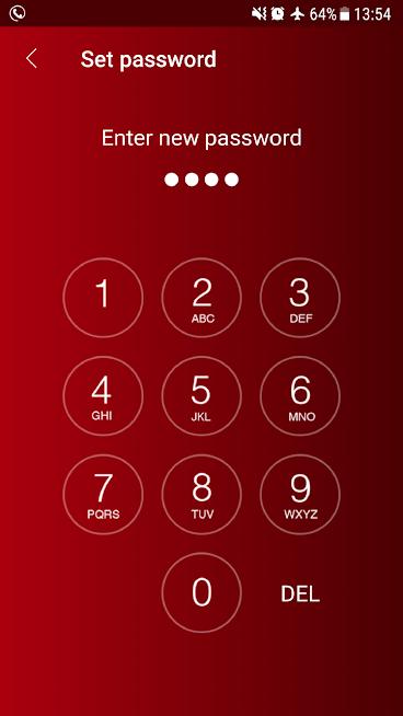 دانلود Auto call recorder Pro 2.3.1 - برنامه ظبط خودکار تماس ها برای اندروید