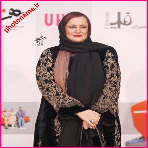 رضا عطاران در فیلم هزارپا