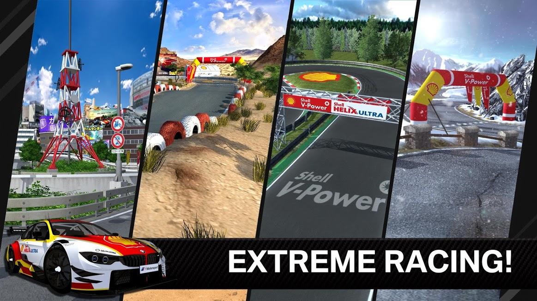 دانلود Shell Racers 1.1.2 - بازی مسابقه شل ریسینگ برای اندروید و آی او اس + مود + دیتا