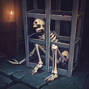 دانلود Grim Soul: Dark Fantasy Survival 1.1.2 - بازی روح گیریم : بقا فانتزی و تاریک برای اندروید + مود