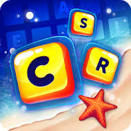 دانلود CodyCross: Crossword Puzzles 1.14.2 - بازی پازل جدول کلمات متقاطع برای اندروید و آی او اس